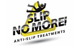 Slip-No-More-Small-Logo