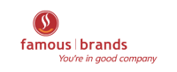 Famous brand appoints new CEO