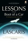 Lessons From The Boot of A Car by Reg Lascaris
