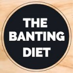 banting high fat low carb diet