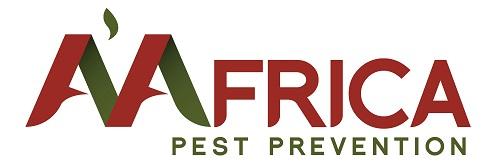 A'Africa - Logo