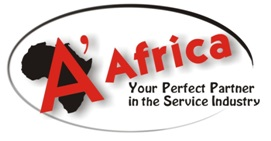 AAfrica pest prevention logo
