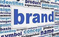 Developed brand