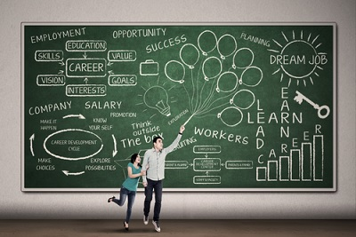 Education Passion