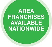 Assisted Home Nursing Area franchises available nationwide