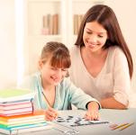 Teach children entrepreneurship