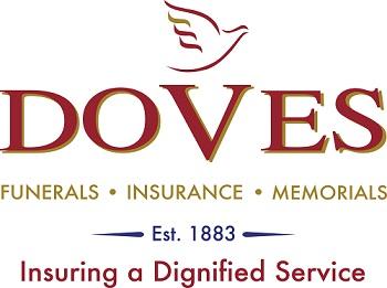 Doves-logo-medium