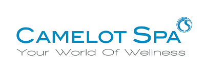 camelot-spa-world-of-wellness-medium-logo