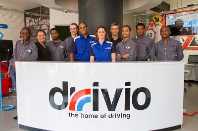 drivio-team