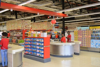westpack-lifestyle-nelspruit-cashiers