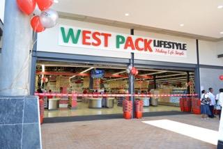 westpack-lifestyle-nelspruit