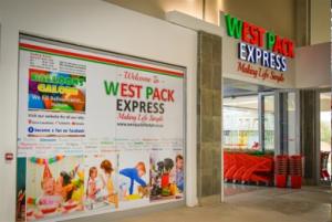 westpack-lifestyle-thabazimbi