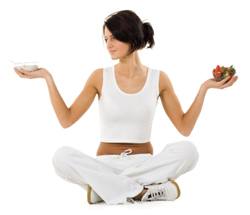 brain-harmonics-healthy-woman