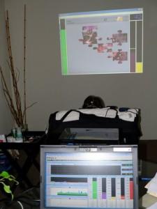 Brain Harmonics brain training centre