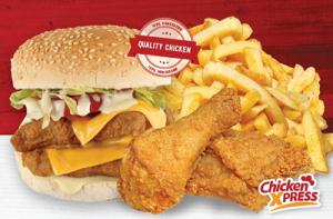 chicken-xpress-chicken-meal
