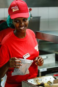 chicken-xpress-employee
