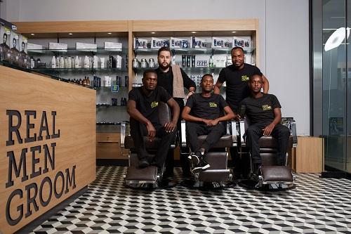 sorbet-man-barbers