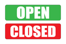 businesses-opened-and-closed-in-2016