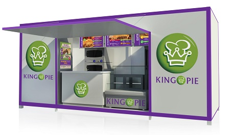 King Pie 3d-view_express