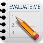 evaluate investment