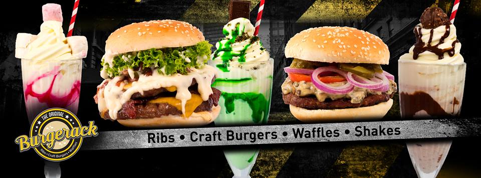 Burgerack1