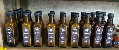 pot-lifestyle-cafe-sauces