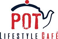 potlifestyle-logo-small